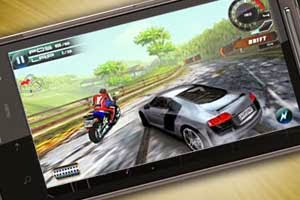 jual game 125 GAMES ANDROID 2014