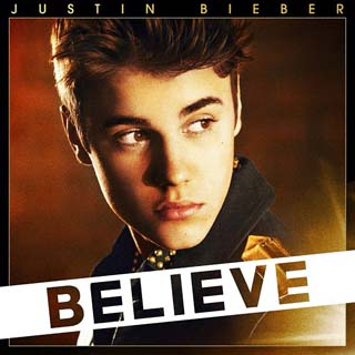 Justin Bieber – Beauty And A Beat ft. Nicki Minaj Lyrics | Letras | Lirik | Tekst | Text | Testo | Paroles - Source: musicjuzz.blogspot.com