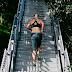Cara Untuk Tetap Termotivasi Dengan Membangun Kebiasaan Yang Sehat