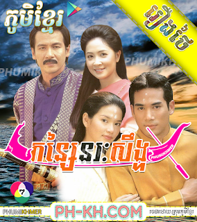 thida chat sites Don't want to see these ads join the vip program loading homepage.