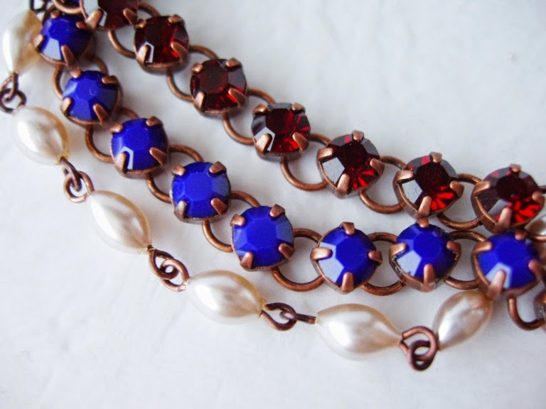 rhinestone jewelry jewllery pearl jewellery