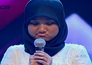 Download Lagu Fatin Shidqia Lubis Arti Hadirmu