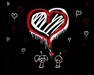 Pantun gombal lucu gokil Paling Nakal dan Usil tapi Romantis