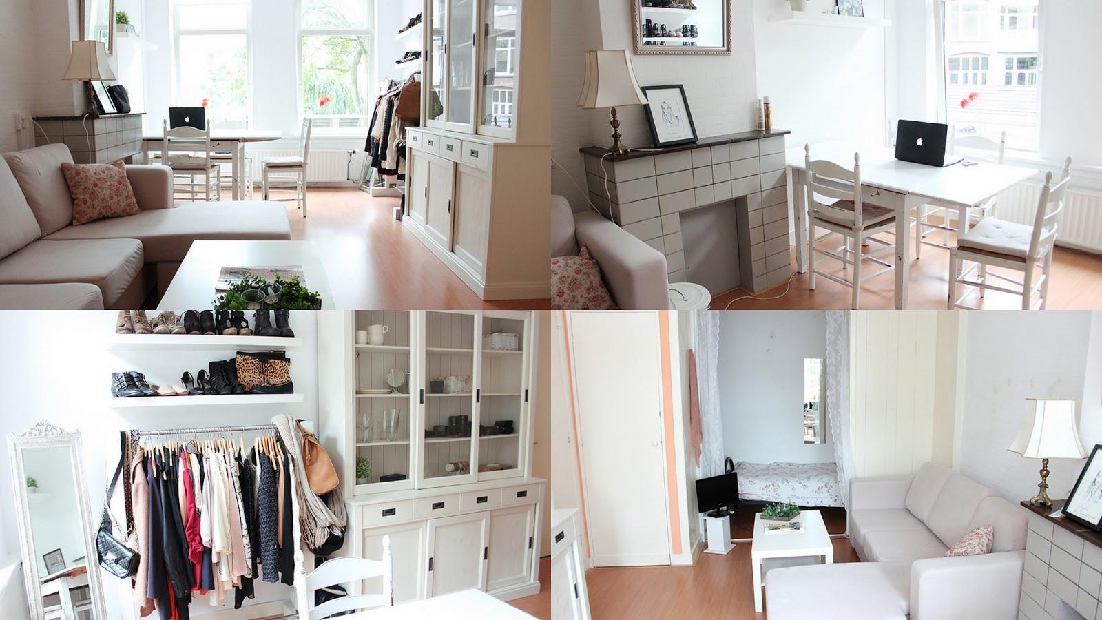 Diy slaapkamer idee - Slaapkamer idee ...