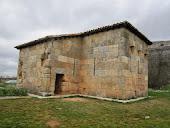 Ermita de Nuestra Sra. de las Viñas