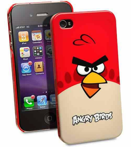 Angry-Birds-for-iPhone