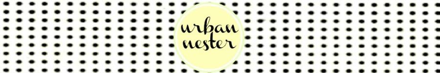 urban nester//: gluten-free baked oatmeal casserole