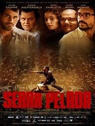 Filme Serra Pelada