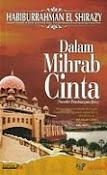 Novel Dalam Mihrab Cinta