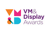 VM & Display Awards 2019