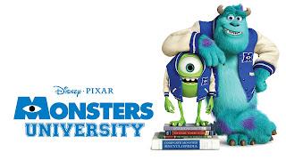 Monster-University-Wallpaper-Free-Downlo
