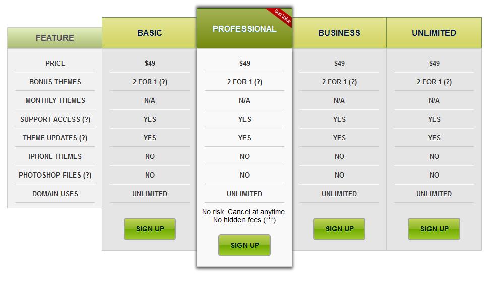 http://1.bp.blogspot.com/-wA8m1DcqIQI/T4rpMKnbVyI/AAAAAAAAG2o/DjTf8ZkMcV0/s1600/pricing-table.png