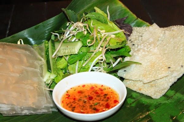 Grilled Sharpbelly in Phú Yên (Cá mương nướng Phú Yên)3