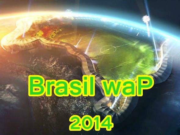 brasil wap