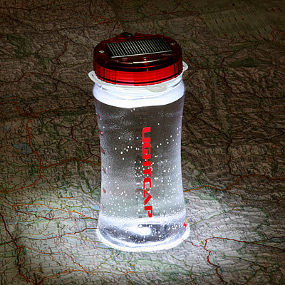 Coolest Water Bottles and Awesome Water Bottle Designs (15) 8