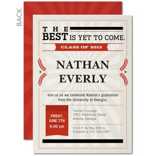 Cvs Graduation Invitations with best invitations sample
