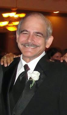 Evelio Perez