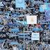 Genoa-Napoli: i convocati azzurri