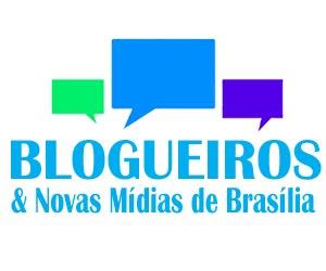 Movimento dos blogueiros de Brasília