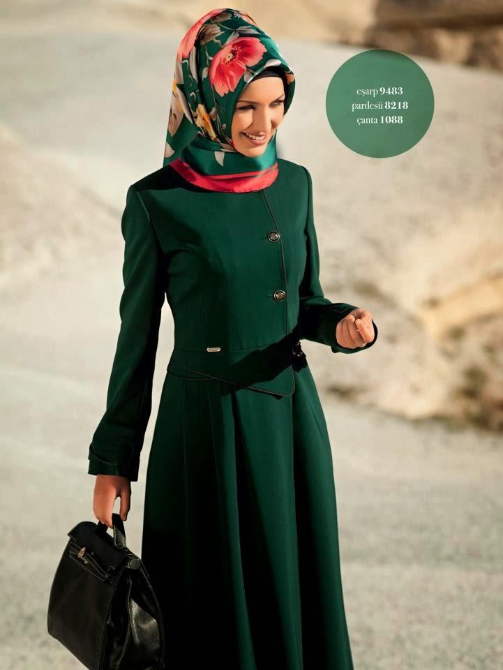 tesettur-giyim-hijab-2014