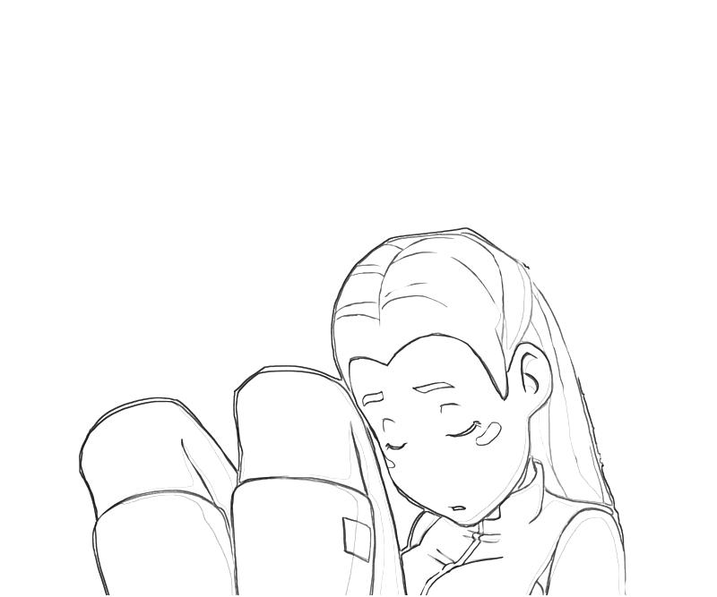 printable-deponia-ms-goal-blonde_coloring-pages