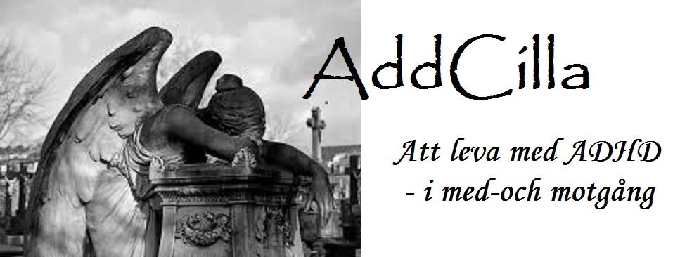 AddCilla