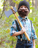 http://translate.googleusercontent.com/translate_c?depth=1&hl=es&rurl=translate.google.es&sl=en&tl=es&u=http://www.makeit-loveit.com/2013/10/halloween-costume-ideas-lumberjack-with-beard-and-axe.html&usg=ALkJrhh91ToEnFVuy__s0DQX39YeZqkCYw