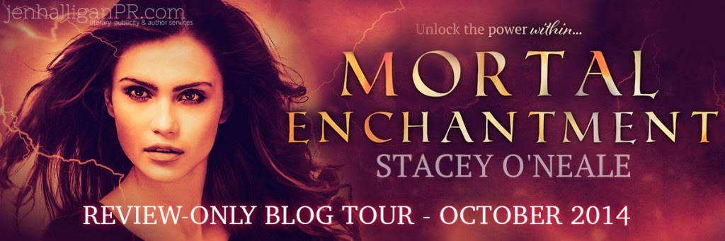 http://jenhalliganpr.com/tour/mortal-enchantment/