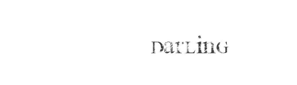 darling'
