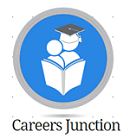 CareersJunction - Recruitment, Result, Application Form, Admit Card, Time Table