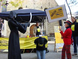 http://amnesty-luxembourg-photos.blogspot.com/2012/10/journee-peine-de-mort.html