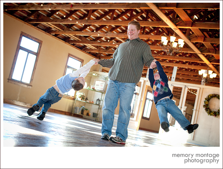 yakima family photographer