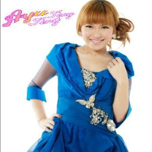 Download Lagu Ayu Ting Ting - Geregetan Mp3