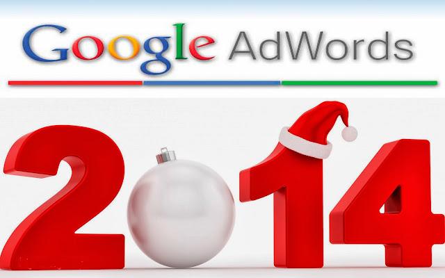 Campañas de adwords 2014