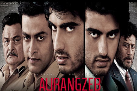 hindi lyrics 4 u aurangzeb songs lyrics and videos