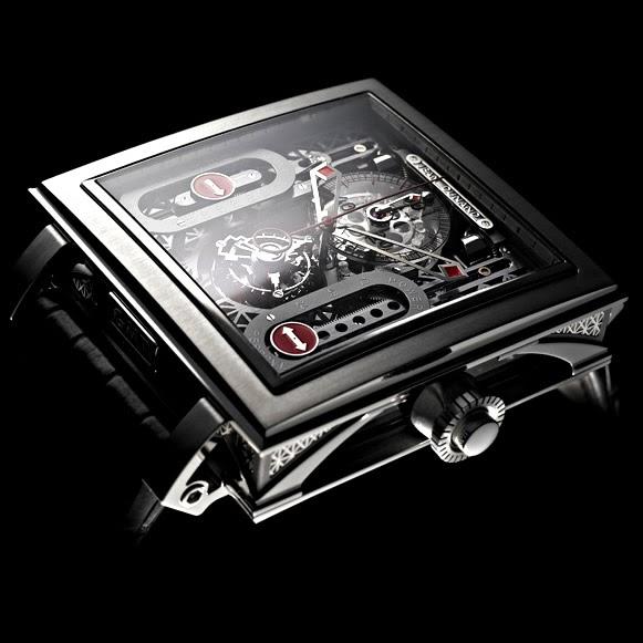 WatchesTop 10: Luxury Watches,Expensive.....