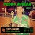 Cumpleañeros del día 16 de Diciembre: Pedro Avelar