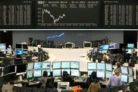 equity world