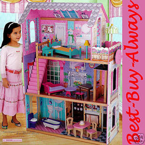 Barbie House Barbie Girls Pictures