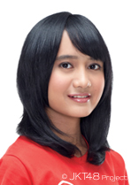 Biodata Profil Member JKT48 Generasi 2