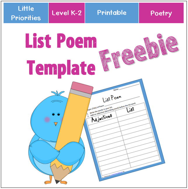 knockout template foreach - list poem template images template design ideas