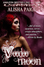Gothic Ghost Romance! Available at Amazon!