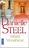 http://leden-des-reves.blogspot.fr/2016/01/hotel-vendome-danielle-steel.html