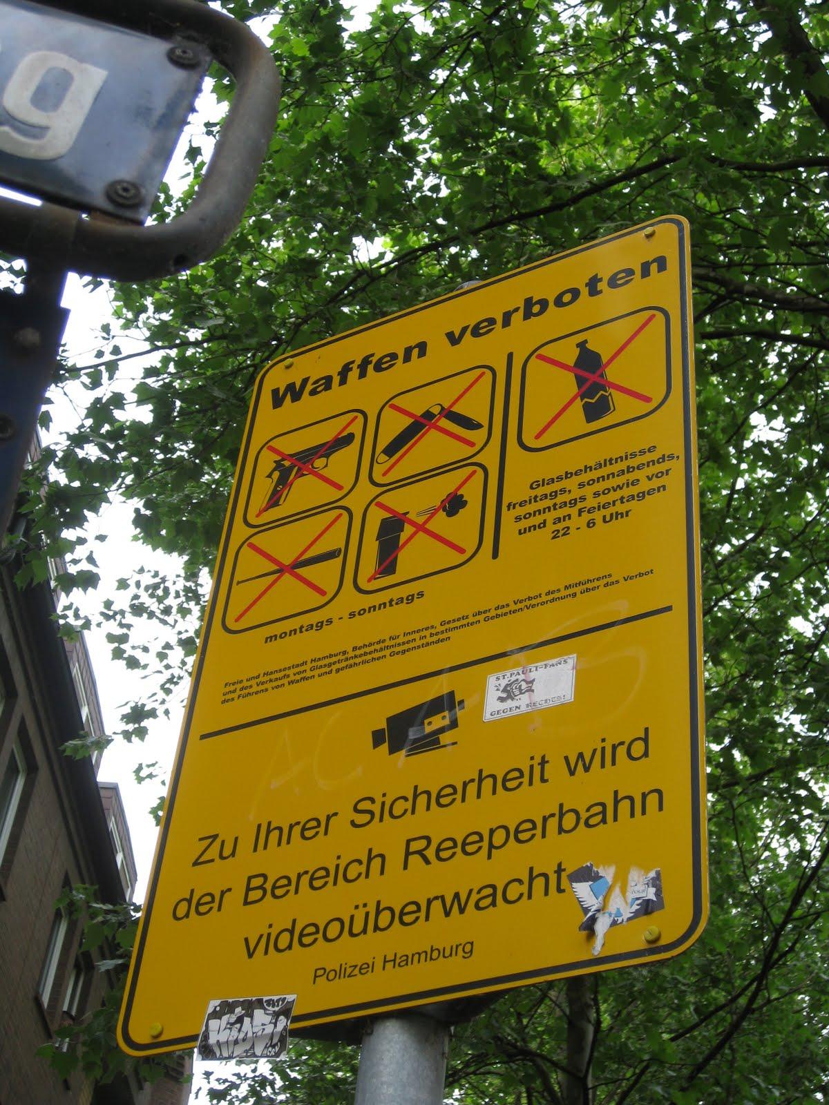 prostitutas sant celoni prostitutas en alemania