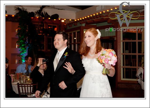San Juan Capistrano Wedding, SJC Mission, El Adobe Restaurant