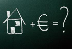 Mutuo per acquisto e ristrutturazione prima casa - Mutuo ristrutturazione prima casa detrazione ...