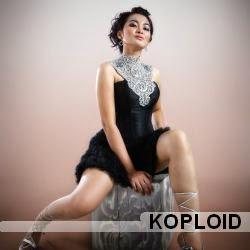 Download Lagu Fitri Carlina - Easy Going Mp3