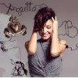 Progetto B - Fifth Album