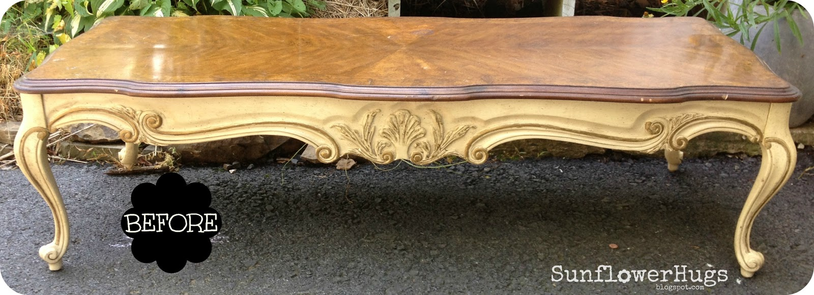 Country Coffee Tables And End Tables Sunflowerhugs 5 Long French Country Coffee Table