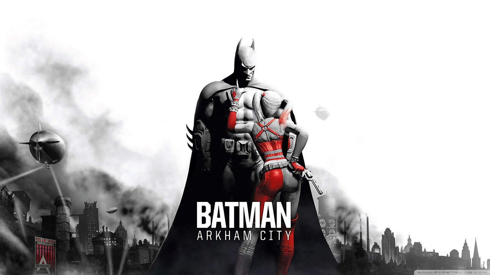 ps3 dvd controls with Batman Arkham City Full Hd 1080p on Saitek Cyborg PS1000 2 In 1 Dual Analog Gaming Pad For PC And PS3 42297 likewise Vizio Remote Control Vr2 0980 0305 3000 also Need For Speed World Free Download moreover C2t5cmltIGltcGVyaWFsIHN5bWJvbA moreover E5 AE A2 E6 88 B7.